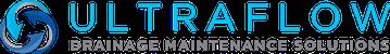 Ultraflow Drainage Logo